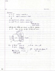 ece253_kevin_compressed.page59