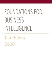 06 Foundations for Business Intelligence (2).pptx