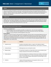 ME1160_Wk1_Worksheet_V04.docx