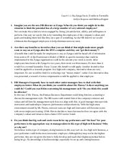 qualities of research paper communication