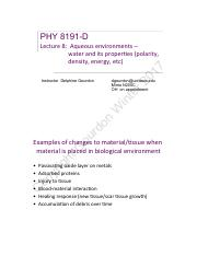 Winter17_PHY 8191_Lect8.pdf
