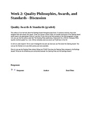 BSOP-326-W2-DQ2-Quality-Philosophies-Awards-and-Standards_627410
