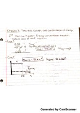 CH 8 Notes20131114211749673