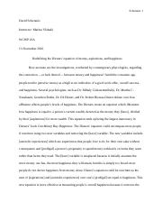 Essay #2F WCWP 10A.docx