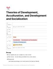Theories_of_Development_Acculturation_and_Development_and_Socialization.pdf