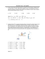 Phys1220_Exam_2_Spring2016_Solutions.pdf