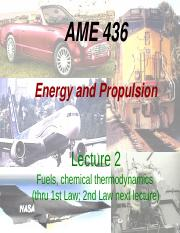 AME436-S16-Lecture2.pptx