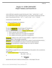 Chapter 11 Summary and Exam Review-2.pdf