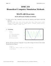 Ch1_MATLAB_Overview_2020_StudyQs&Answers (1).pdf