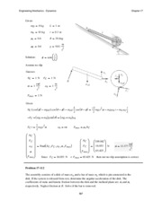589_Dynamics 11ed Manual