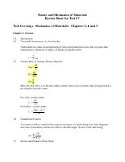 Review notes for Test IV.pdf