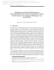 Indigenous_Cultural_Heritage_in_Developm.pdf