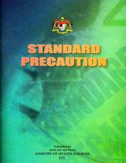 GP_STANDARD_PRECAUTION