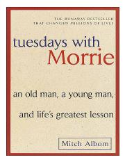 tuesdays_with_morrie_ebook.pdf