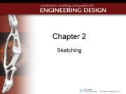 04bTextbook+Chapter+02+Sketching