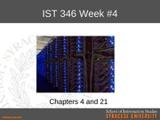 lecture 4 -servers(1)