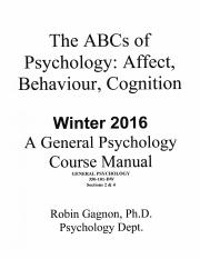 General_Psych_course_manual_H16_Part_1.pdf