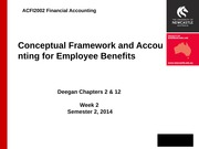 week2 Conceptual Framework and accounting for employee benefits_BB