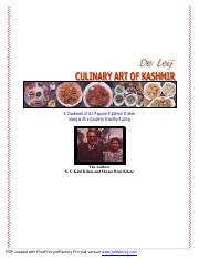 Kashmir Recipes.pdf