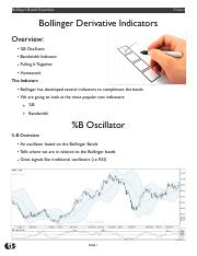 bollinger-bands-essentials-2.pdf