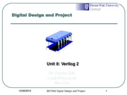 Topic8Verilog -2.pdf_11768
