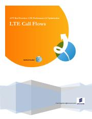 LTE Call Flow.pdf