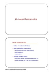 16-Logical%20Programming