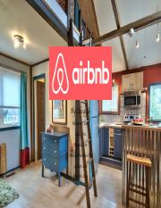 Airbnb - Fly like a G6.pdf