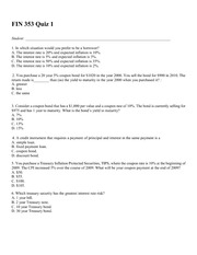 Summer_2010_FIN_353_Quiz_1_Answers[1]