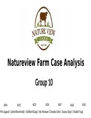 Group10_NatureView Farm.pptx