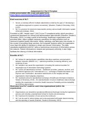 W2- Assignment 2_PartII_Template.docx
