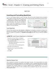Inserting and Formatting Sparklines - Copy.pdf