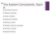 team_a-eastern_consultants_final_presentation1