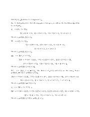 MATH310-Solutions5