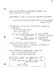 phy290_notes_richardtam.page19