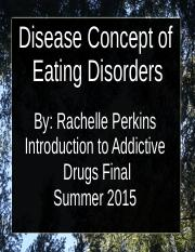 eating disorders mine.odp