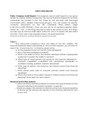 Public Company Audit Reports.pdf