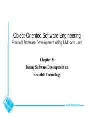 Chapter_03_Presentation_(PDF)_of_Practical_software_development_using_UML