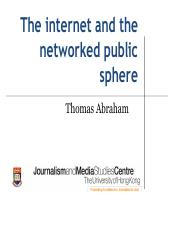 networked public sphere.pdf