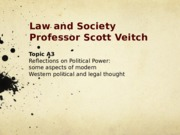Law and Society topic A3 lecture 1.pptx