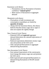 essays in the theory of economic fluctuations Buy essays in the theory of economic fluctuations 1 by m kalecki (isbn: 9780415434652) from amazon's book store everyday low prices and free delivery on eligible.