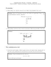 Chapter3_probability_sol