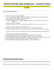 Genetic_Disorder_Blog_-_Research_Sheet complete.docx