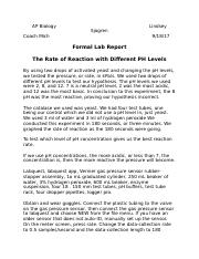Formal Lab Report- enzymes.docx
