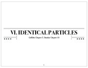 6_Identical_Particles