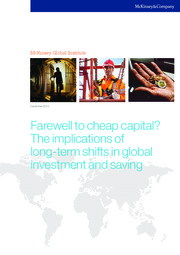 MGI_Farewell_to_cheap_capital_full_report