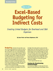 Excel_Budgets_part_3