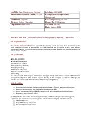 AssistantProjectManager.docx