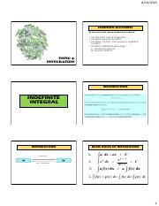 TOPIC 4 Integration.pdf