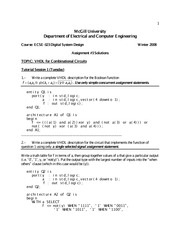 ASSIGNMENT3_W08_solutions